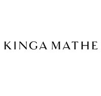 Kinga Mathe
