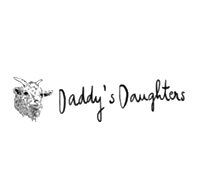 Daddy´s Daughters
