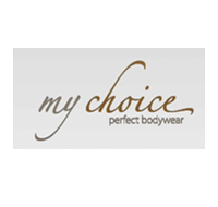 my choice - perfect bodywear