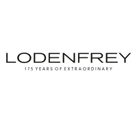 Lodenfrey - 175 years of extraordinary