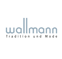 Wallmann Tradition und Mode