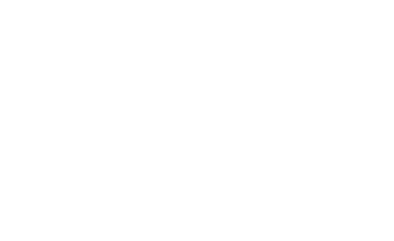 Tradition lebt man, Stil hat man.